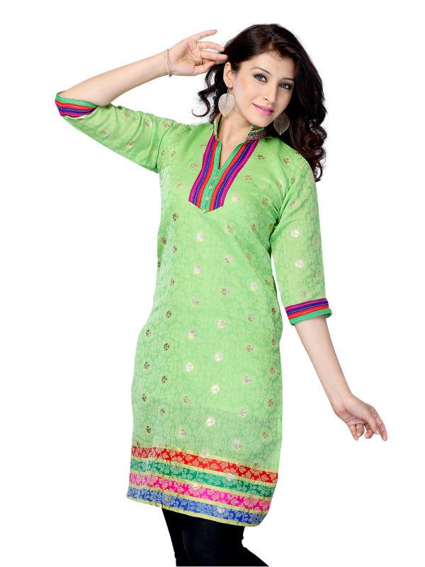 Kurta Of Girls Kurta Of Girls Suppliers and Manufacturers at