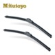 Lukasi Universal Wiper Blade Japanese Car Make Good Quality Windshield Wiper Blade