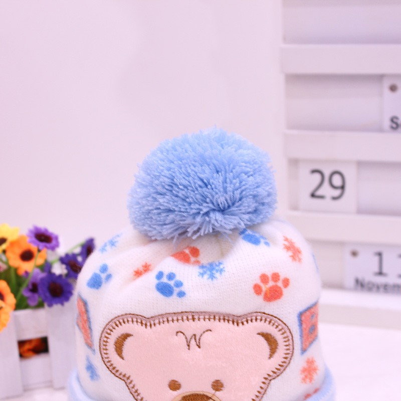 a200e9afec7c Detail Feedback Questions about Baby Hat Kids Winter Hats Newborn ...