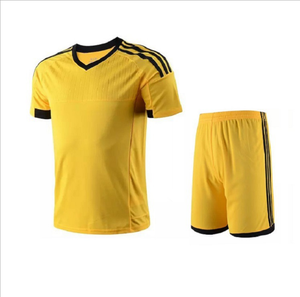 purchase cheap 79272 abf6c Cheap Blank Custom sublimation print Soccer Uniforms For Teams