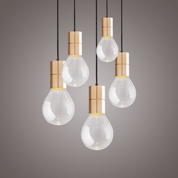 cheap vintage lighting. Personality 150mm*H290mm Cheap Vintage Chandeliers Retro Antique Indian Hanging Glass Lamp Light For Saloon Lighting Y