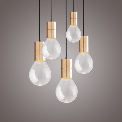 Buy cheap china antique indian chandeliers products find china personality 150mmh290mm cheap vintage chandeliers retro antique indian hanging glass lamp light for saloon aloadofball Gallery