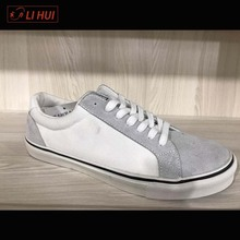 wholesale alibaba printed ankle length canvas shoes for men top brands