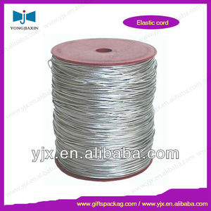 1mm polyester cord nylon cord many width