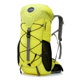 water bladder 2l cycling knapsack waterproof hiking mountaineering gear supplies trekking Climbing camping equipment product