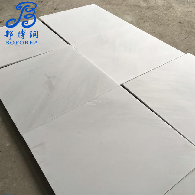 cheap price chinese supply milk white marble marble,chinese white marble