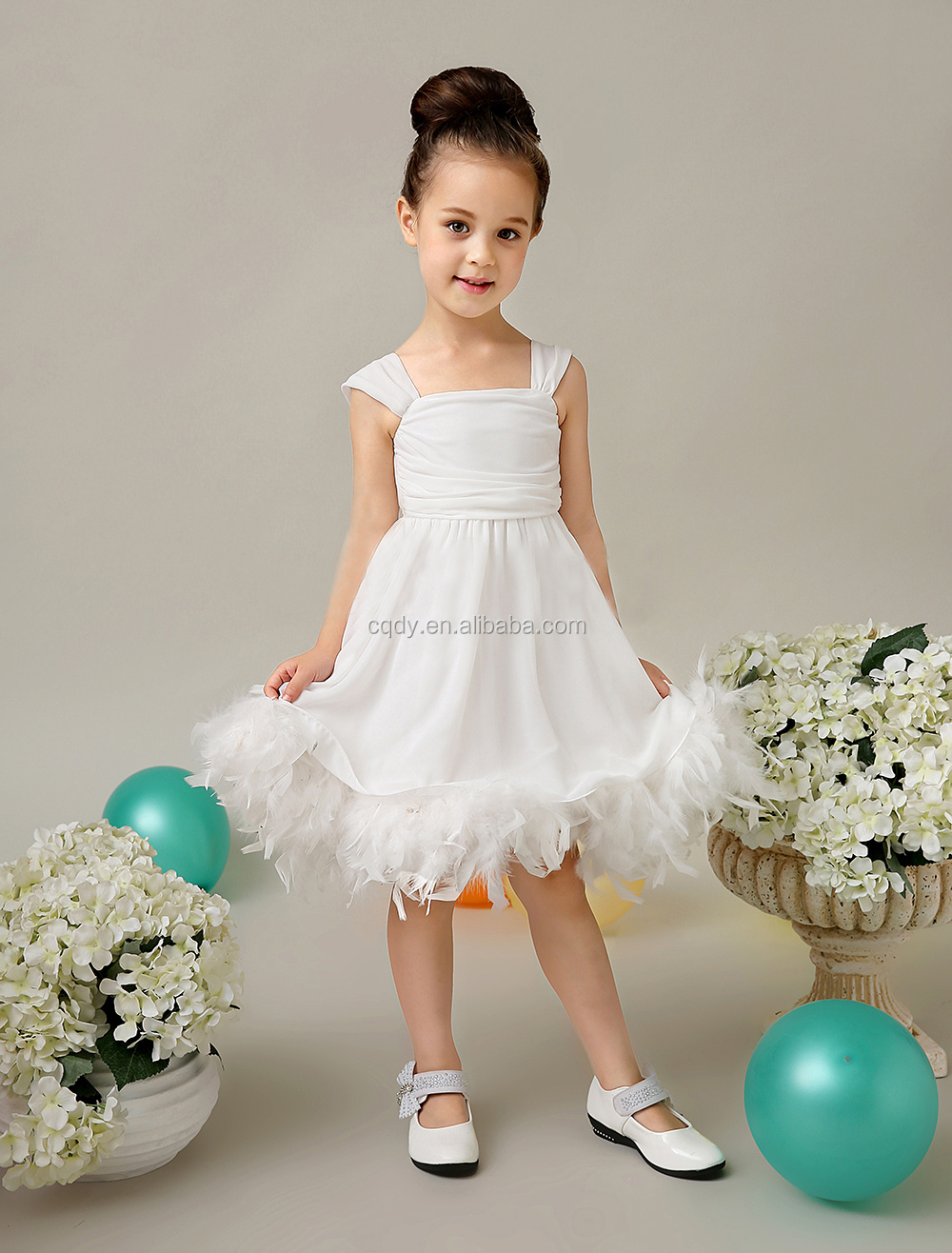 2017 china wholesale girl birthday dress for 7 years oldfeather 2017 china wholesale girl birthday dress for 7 years oldfeather fancy girl party wear ombrellifo Images