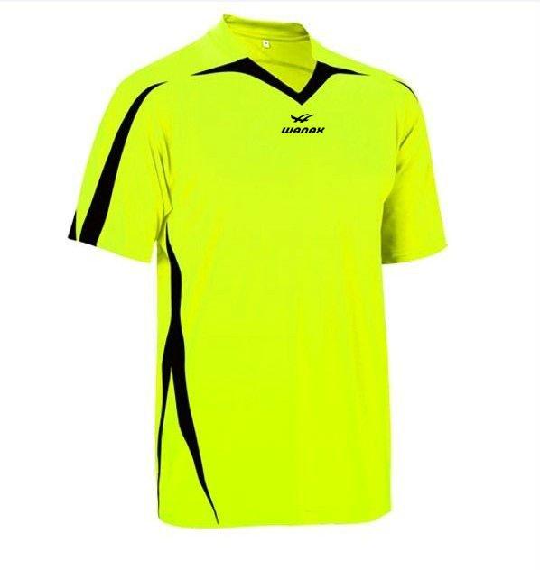 Football T Shirt T Shirts Design Concept