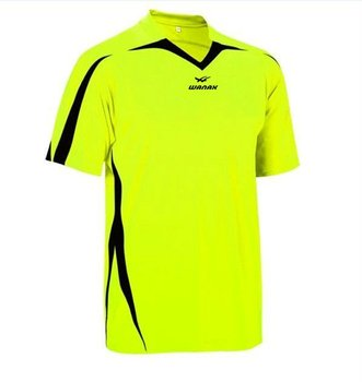uk availability 6a179 24e5c Football Jersey Sports T Shirt Soccer Jerseys - Buy T Shirt,Shirts,Soccer  Jerseys Product on Alibaba.com