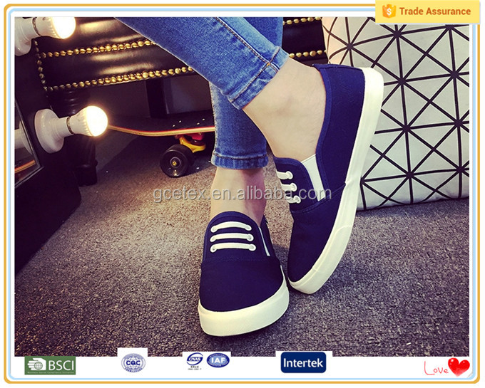 Feet thailand alibaba men shoes