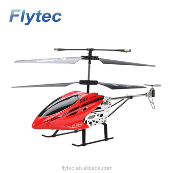 RC TY911T 3.5CH Mini RC bulk helicopters Radio Remote Control Aircraft Micro 3.5 Channel RC Flying helicopter toys for children