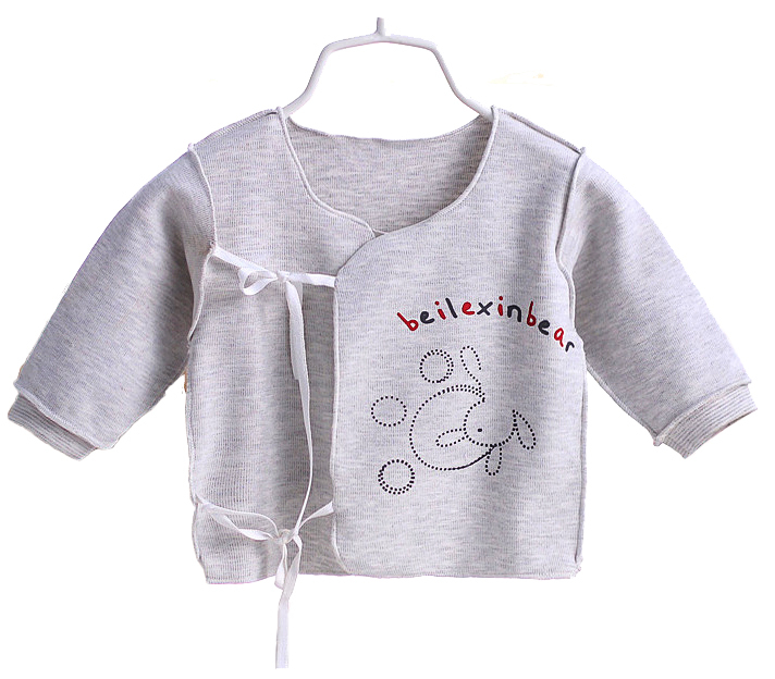 Cheap Infant Boy Clothes 0 3 Months Find Infant Boy Clothes 0 3