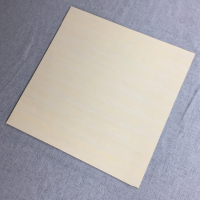 Chinese manufacturer light brown ceramic tile 800x800 porcelain floor tile