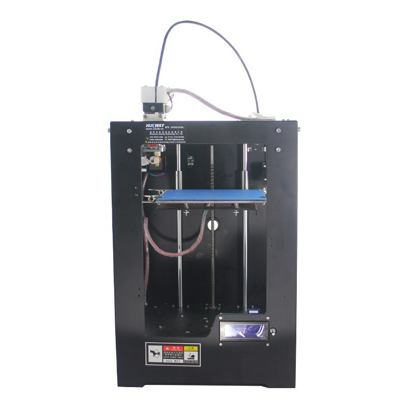 2014 High Quality 3D Printing Machine Rapid Prototyping- France Hot Selling!
