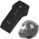 COLO-RC with L3 Helmet Interphone 1000M Bluetooth Wireless Intercom Headset with Motorcycle Handle Remote Control