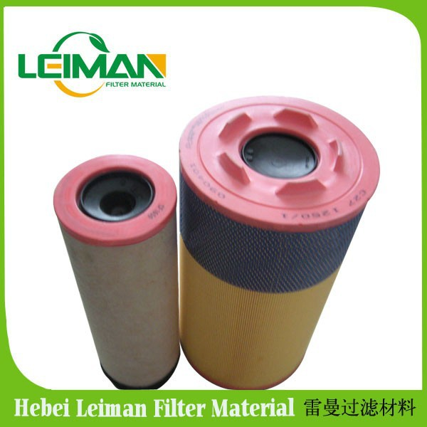 filter 2015 alibaba best selling china supplers new product air filter/active air filter