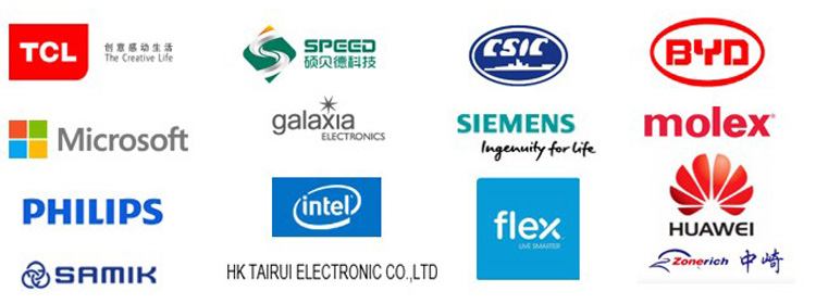 Cheap Pcb Layout And Software Development/pcb Pcba Assembly Services - Buy  Software Development,Pcb Layout,Cheap Software Development Product on