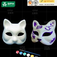 the mask movie mask ITALIAN FASHION LACE WITH MASCARAED MASK - FANCY DRESS