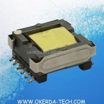 Smd Transformateur Electronique Transformateur Pour 12 V Halogene