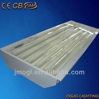 Ce 4ft Led Tube Light Fixture,High Bay Led Light,Led Industrial ...