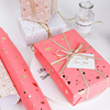 /product-detail/high-quality-gold-wax-wrapping-paper-roll-gift-62025843141.html