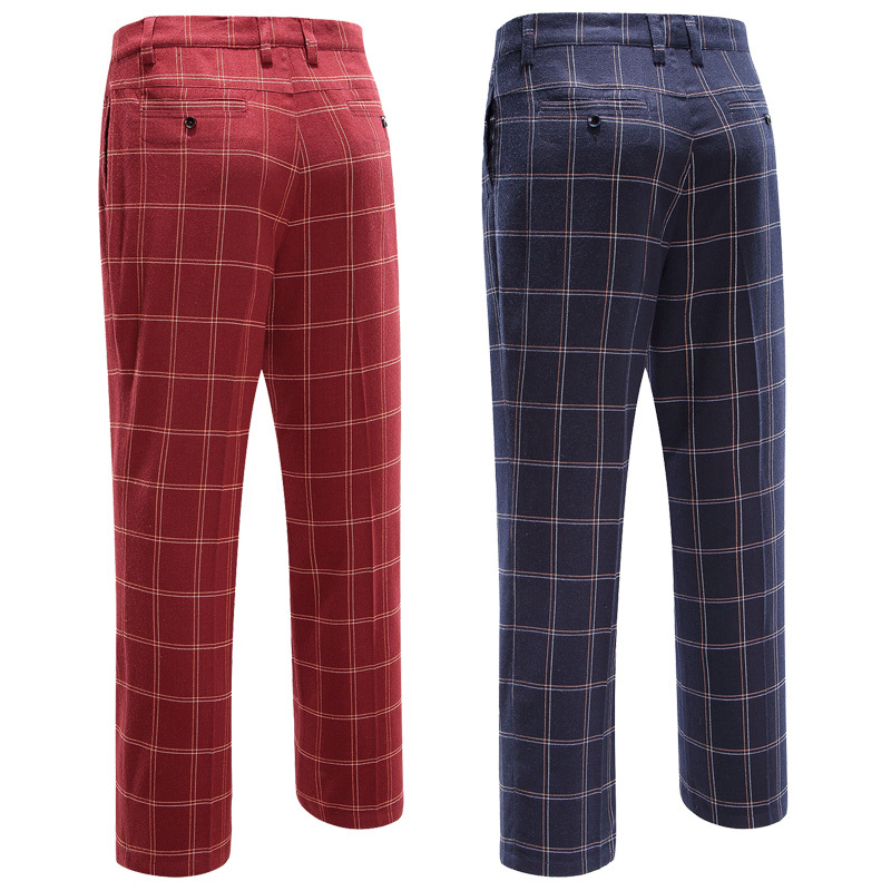 Online Buy Wholesale colorful golf pants from China ...