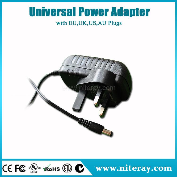 Genuine Original 9v 500ma Ac Dc Adaptor Prices - Buy Ac Dc Adaptor ...