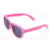 Sell Well New Type China Factory Design Your Own Sunglasses For Kids