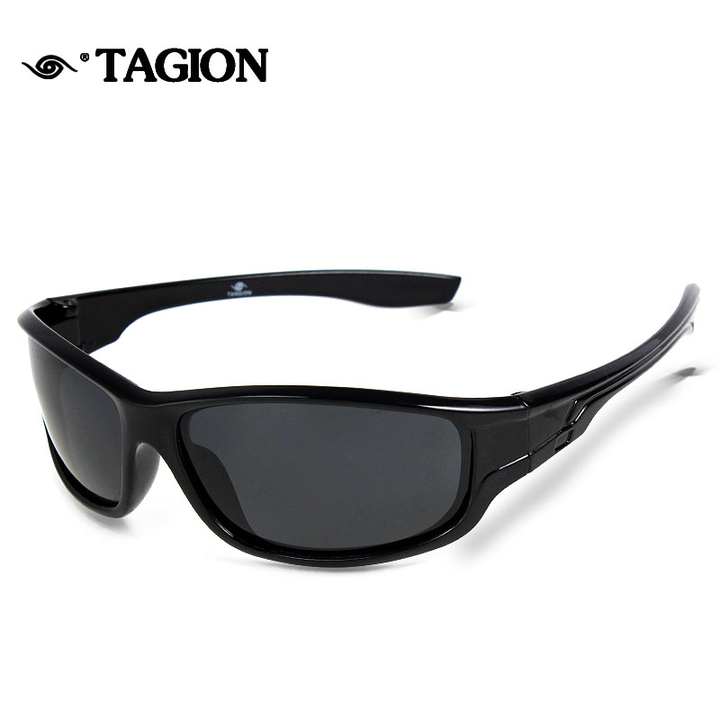 5c28ee2ae52d Polarized Mens Sunglasses Meaning