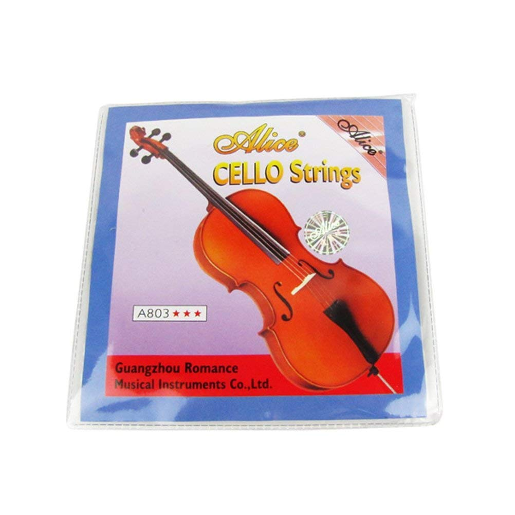 Sterling Silver 3D Musical Instrument Cello Charm With Bow Across Strings