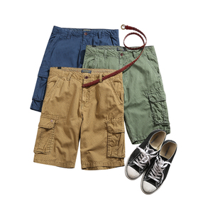 8856e1d96a7 Mens Casual Shorts