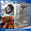 Factory direct supply commercial grinder for pepper/dry pepper grinder