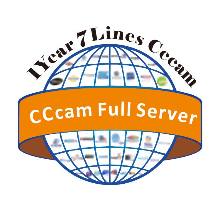 Cccam cline with 30 Countries italia iptv receiver hd 4k free cccam account with iptv arabic Channels europe cccamcline