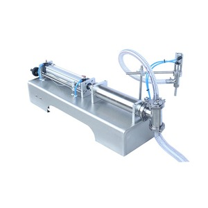 (Electronic Components) liquid potassium silicate price filling machine manufacture