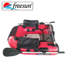 Thống fly <span class=keywords><strong>thuyền</strong></span> đánh cá float ống inflatable phao <span class=keywords><strong>thuyền</strong></span> đánh cá Mỹ bụng <span class=keywords><strong>thuyền</strong></span>