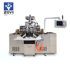 Good firmness paintball encapsulation making machine pharmaceutical machine