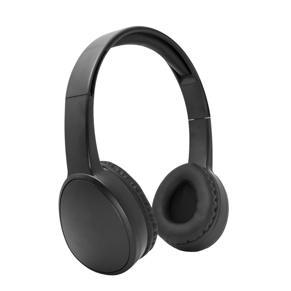 kablosuz MP3 kulaklık