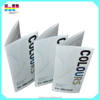real estate brochures printing service