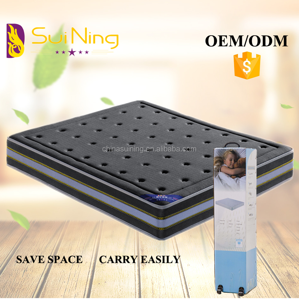 Casper Mattress  Casper Mattress Suppliers and Manufacturers at Alibaba com. Casper Mattress  Casper Mattress Suppliers and Manufacturers at