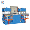 /product-detail/factory-price-160-ton-vertical-injection-modling-machine-300-t-press-injection-60708512157.html