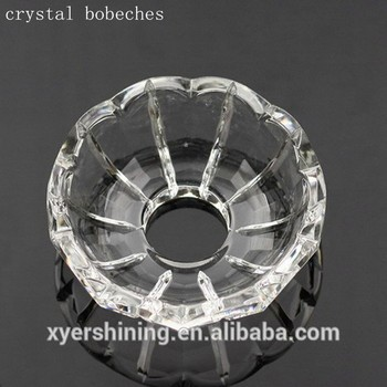 2015 Pujiang Xyer Crystal Chandelier Parts Lampshade Frames ...