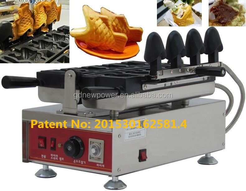 waffle cone maker waffle cone maker suppliers and at alibabacom