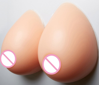 China gold supplier cheap breast cheap breastforms