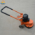 Simple type concrete floor grinding machine for concrete for sale without dust collector