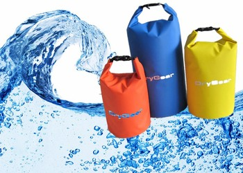 High Quality Dry Bag Ocean Pack Dry Beach Bag Waterproof Bag ...