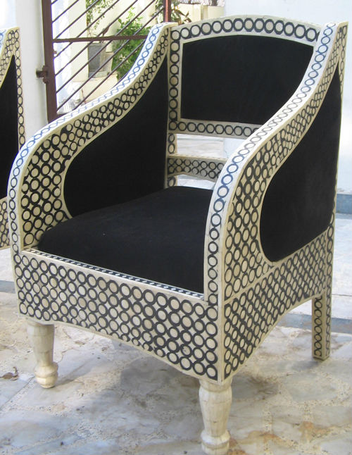 Superieur Moroccan Style Camel Bone Inlay Sofa Set U0026 Chairs Furniture (bone U0026 Mother  Of Pearl Inlay Furniture From India)   Buy Bone U0026 Mother Of Pearl Inlay  Furniure ...