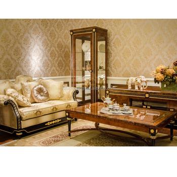 https://sc02.alicdn.com/kf/HTB1B1RyXFLM8KJjSZFBq6xJHVXaK/YB69-MOMODA-French-Classical-Luxury-Sofa-Furniture.jpg_350x350.jpg