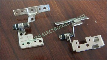 comptitive price For HP dm4 hinges