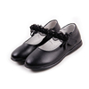 Free Shipping Child Casual Girls Casual Shoes Round Toe Girl Shoe