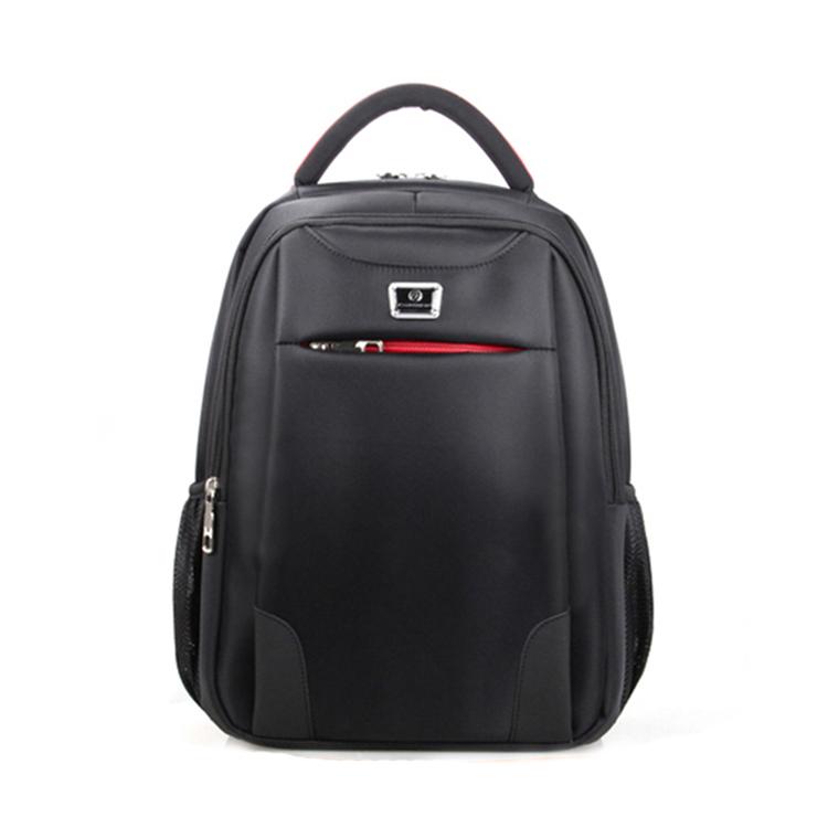 Venta al por mayor mochila para ordenador con estilo for Mochila oficina